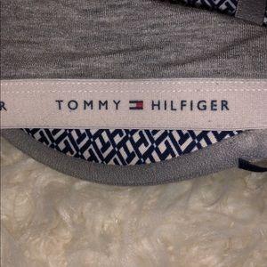 Tommy Hilfiger Intimates & Sleepwear - Tommy Hilfiger Bra